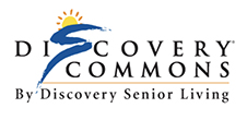 Discovery Commons by Discovery Senior Living