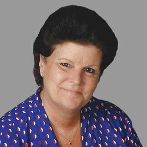 Donna Holden ED
