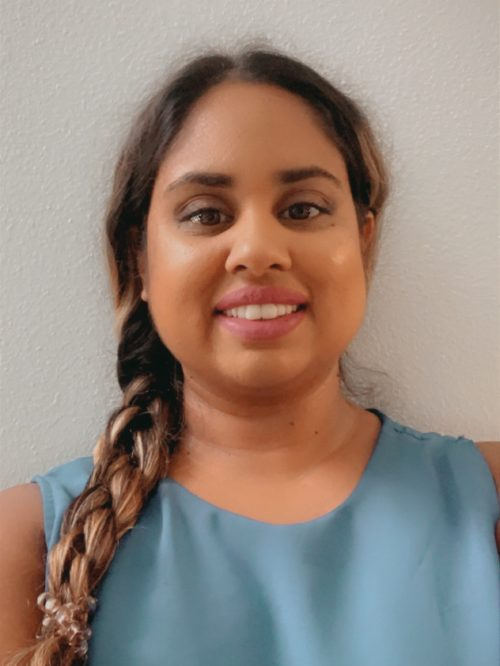 Kathryn Bland_Executive Director.